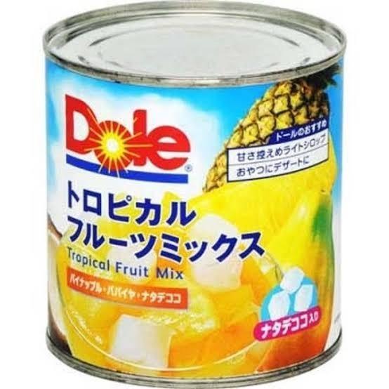 【食品・菓子メーカー】缶詰めを簡単にあけたい!