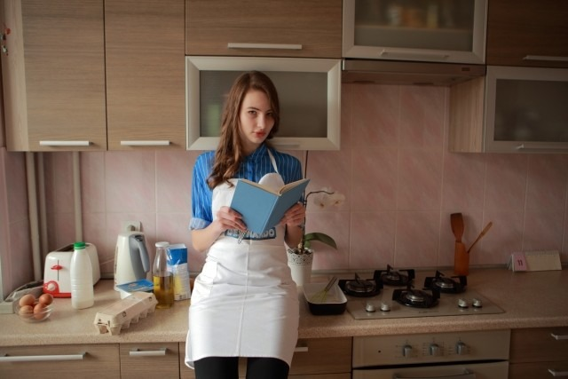 【レシピアプリ】食材の写真を撮るとレシピが出てくる