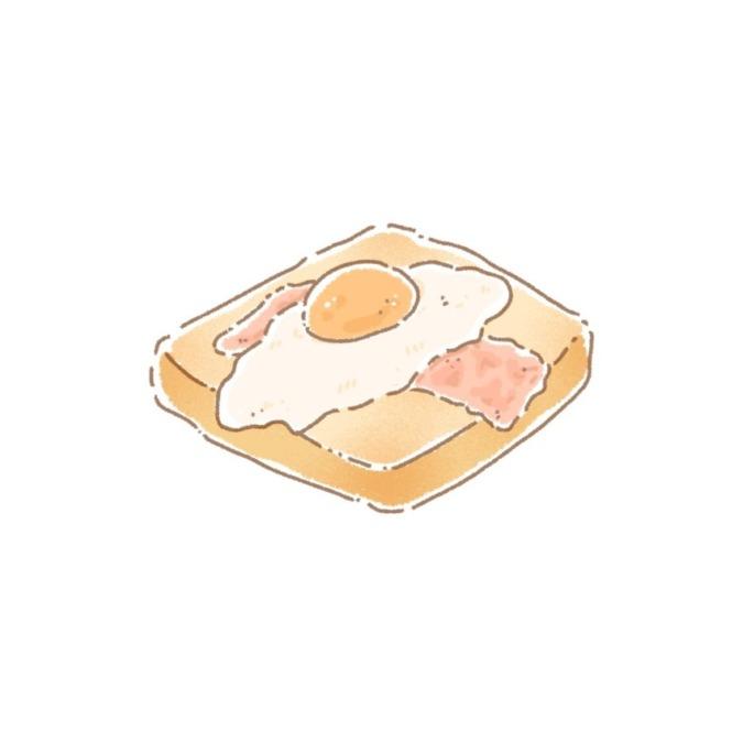 【パンメーカー】ジブリのコラボ商品「ラピュタパン」がほしい!