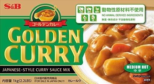 食品の表記「動物性不使用を追加してほしい!