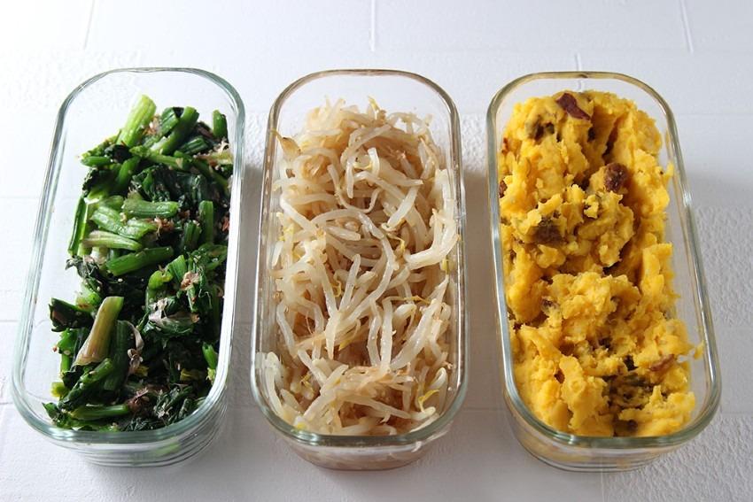 夕飯に直ぐ出せる【冷凍食品の副菜】がほしい!