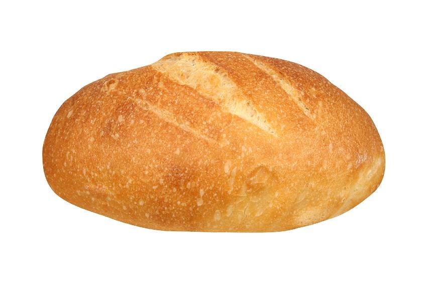 【ファミリーマート様】50円位で売っていたあのパンを再販してほしい!